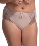Elomi Hermione Plus size Brief