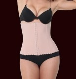 Powernet Waist Cincher