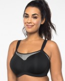 Curvy Couture Innovation Ultimate Fit Underwire Bra