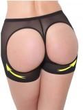 Butt Lift Mesh Panty